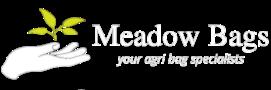 Meadow Bags (Pty)Ltd